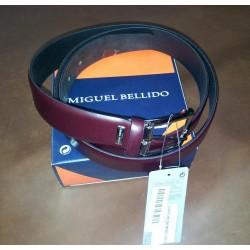 CINTURON BELLIDO MOD. 125/32