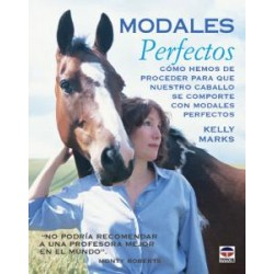LIBRO MODALES PERFECTOS