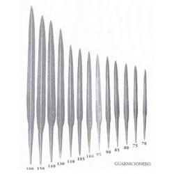 LEZNA GUARNICIONERO 40/45 MMS