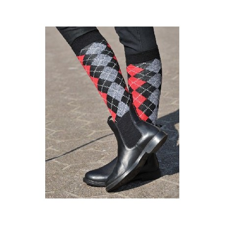 CALCETINES -WINDSOR-