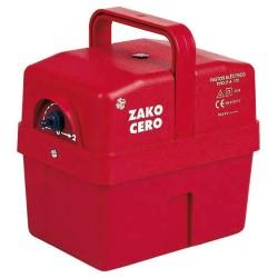 PASTOR ELECTRICO ZAKO ZERO