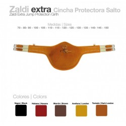 CINCHA PROTECCION DE SALTO -ZALDI-